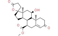 11A-羟基坎利酮丙烯酸甲酯