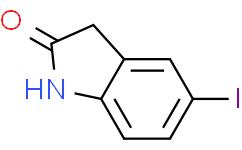 树状高分子聚酰胺胺