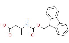 9-芴甲氧羰基-L-beta-高丙氨酸
