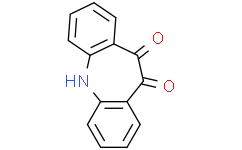 奧卡西平雜質2