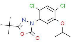 噁草酮溶液标准物质