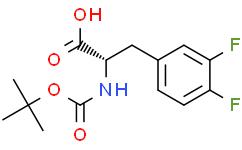 三甲基(4-吡啶基)锡