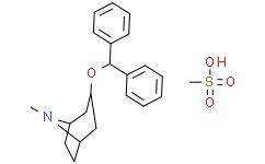 聚乙二醇单-4-辛基苯基醚 n≈10