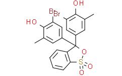 溴甲酚紫,IND
