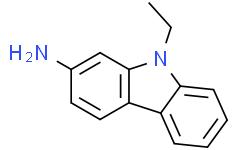 3-氨基-9-乙基咔唑