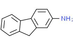 2-氨基芴