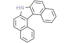 4-叔丁基硫杂杯[4]芳烃