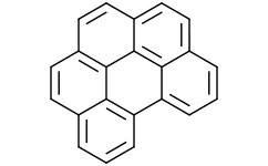 苯并[g,h,i]苝