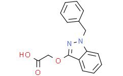 盐酸替罗酰胺