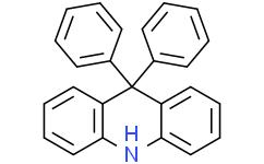 2-[4-(三氟甲基)苯基]吡啶