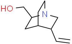三[(1-苄基-1H-1,2,3-三唑-4-基)甲基]胺