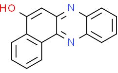 sAJM589