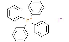 四苯基碘化膦