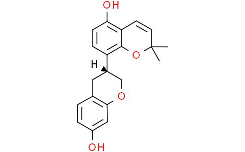 Erythbidin A