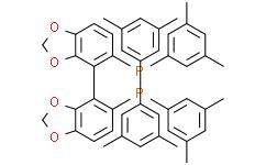 双(三氟甲磺酰基)亚胺锰(II)