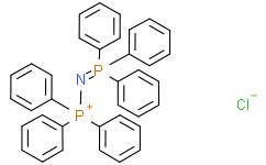 双(三苯基膦)氯化铵