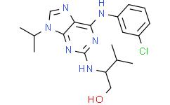 Purvalanol A
