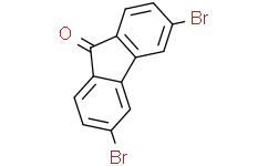 6-苯基-3-吡啶硼酸频哪醇酯