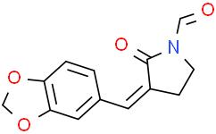 KNK437