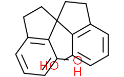 (S)-1,1'-螺二茚满-7,7'-二醇