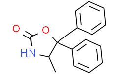 (R)-5,5-二苯基-4-甲基-2-噁唑烷酮