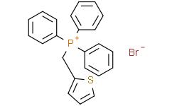9-苯基-2,7-双(4,4,5,5-四甲基-1,3,2-二氧杂环戊硼烷-2-基)-9H-咔唑