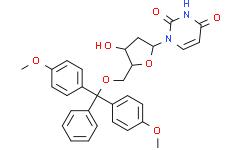 保護-2'-脫氧尿苷