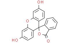 荧光素,IND