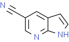 异硫氰基乙酸乙酯