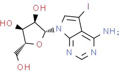 5-Iodotubercidin