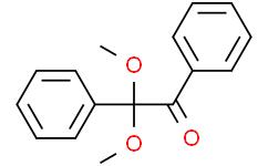 2,2-二甲氧基-苯基苯乙酮