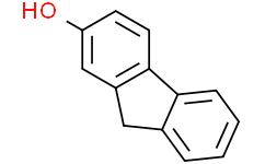 2-羟基芴