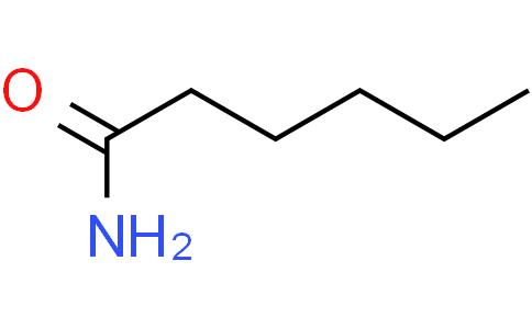 聚己内酰胺