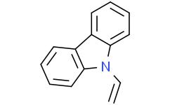 聚(9-乙烯咔唑)