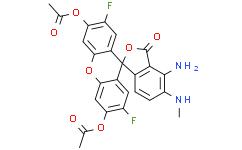 DAF-FM diacetate