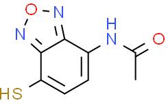 N-琥珀酰亚胺基-7-甲氧基香豆素-3-羧酸酯