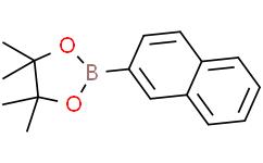 5,6-二氯-2,3-二氰基吡嗪