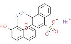 铬蓝黑R(钙试剂),IND