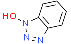 1-羥基苯并三唑