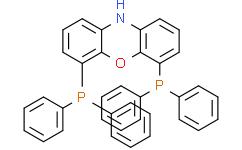 4,6-二(二苯基膦)吩嗪