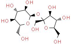 聚蔗糖70
