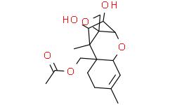 15-乙酰氧西林酚