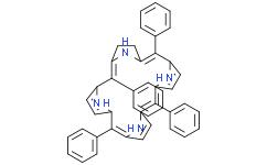 3-甲基-1-丁烯