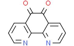 1,10-菲啰啉-5,6-二酮