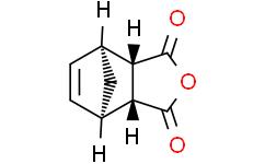 順-5-降冰片烯-外型-2,3-二甲酸酐