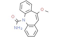 10-甲氧卡馬西平