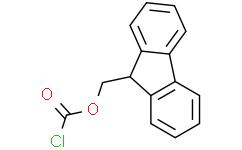 氯甲酸-9-芴基甲酯