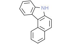 7H-苯并咔唑