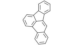 苯并(b)荧蒽