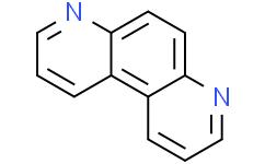 4,7-菲咯啉